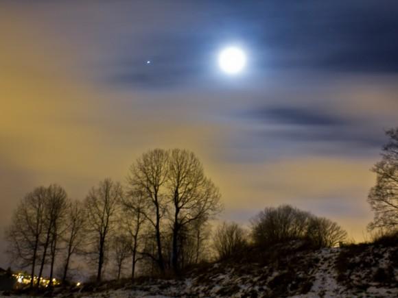 natt-15