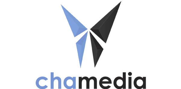 Chamedialogo33a
