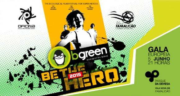 bgreen-2015-parque-devesa